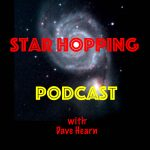Star Hopping Podcast