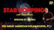 SH057 – The Great American Solar Eclipse, Part 2