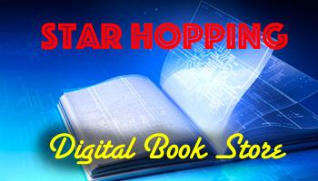 Permalink to: Digital Bookstore